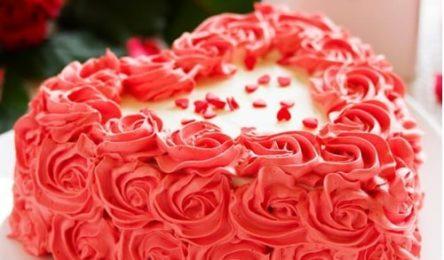 Bakeshop3-444x260 The Bake Shop- Cake Shop Franchise Opportunity