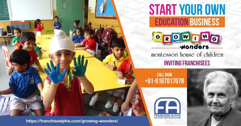 GW-FINAL-min-1024x536 Growing Wonders - Montessori House Of Children