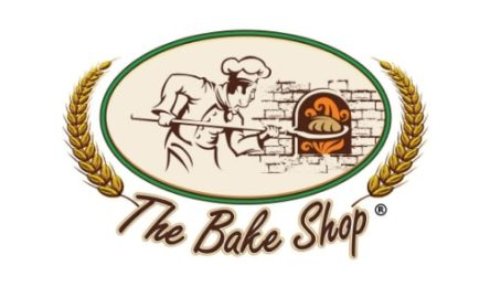 Logo-444x260 The Bake Shop- Cake Shop Franchise Opportunity