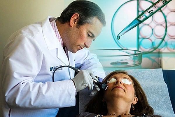 dermatology-biologics-600-min Pharmahopers Launches Derma Franchise For B2B