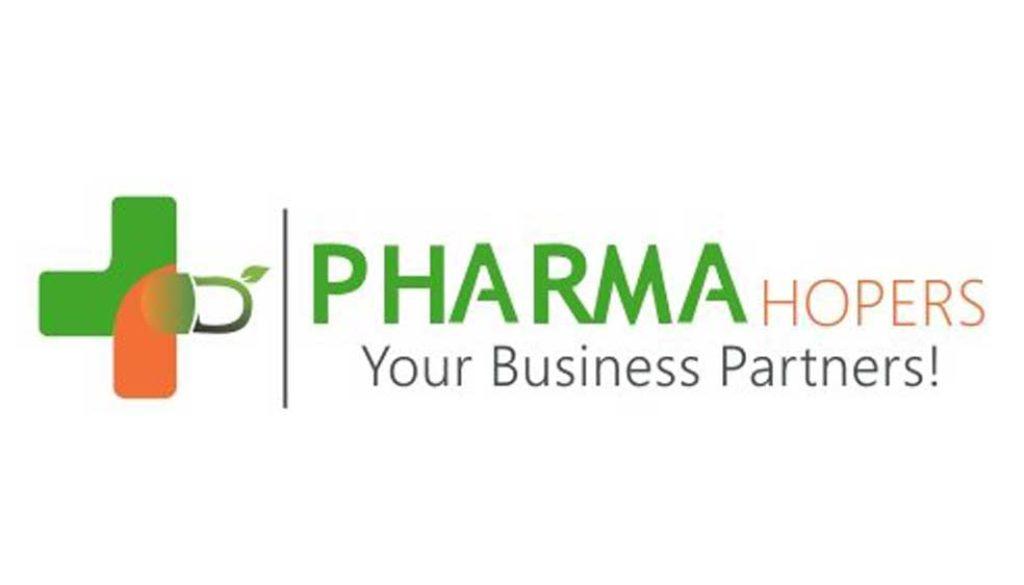 Pharmahopers