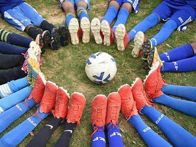karnataka Karnataka's Own Franchise-Based Football League Soon