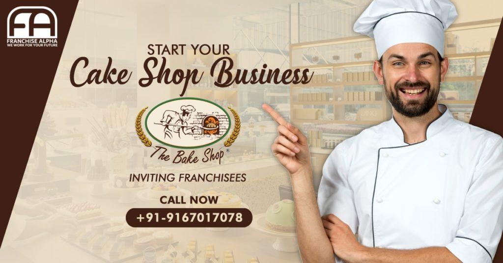 21st_Set_18_02-min-1024x536 The Bake Shop- Cake Shop Franchise Opportunity