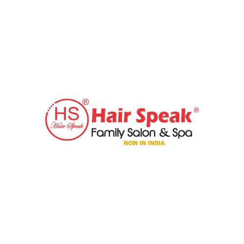 Hair-Speak-Canva-Logo-1 Home