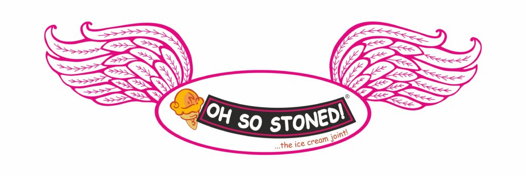 3-x-1-Oh-So-Stoned-03-1024x341 Home