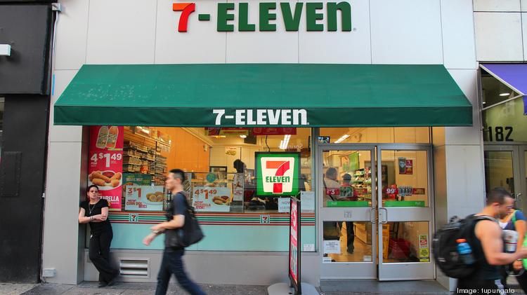 7-eleven-istock_-min 7-Eleven Signs Master Franchise Agreement with Future Retail