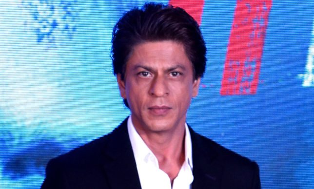 GettyImage Why Shah Rukh Khan Don 3 Is Not Happening Anytime Soon