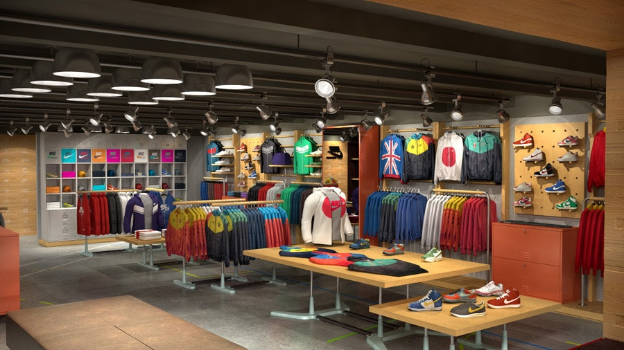 NSW_large_right_06.0000_905-min Under Armour is looking to set up its stores in India