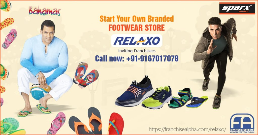 Relaxo-2-min-1024x536 Relaxo- India's Largest Footwear Company