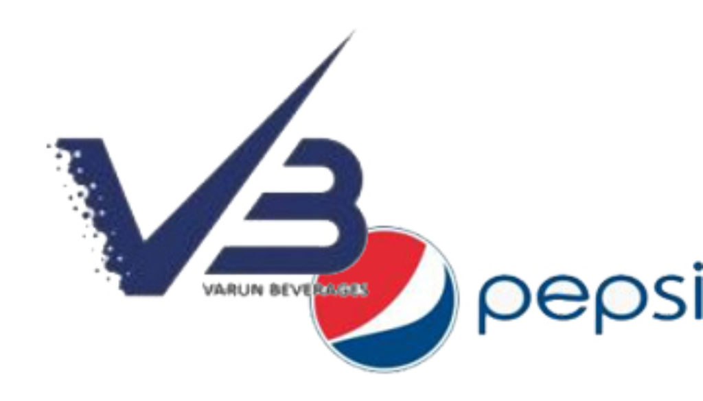 Varun Beverages opens greenfield facility in Punjab - Franchise Alpha