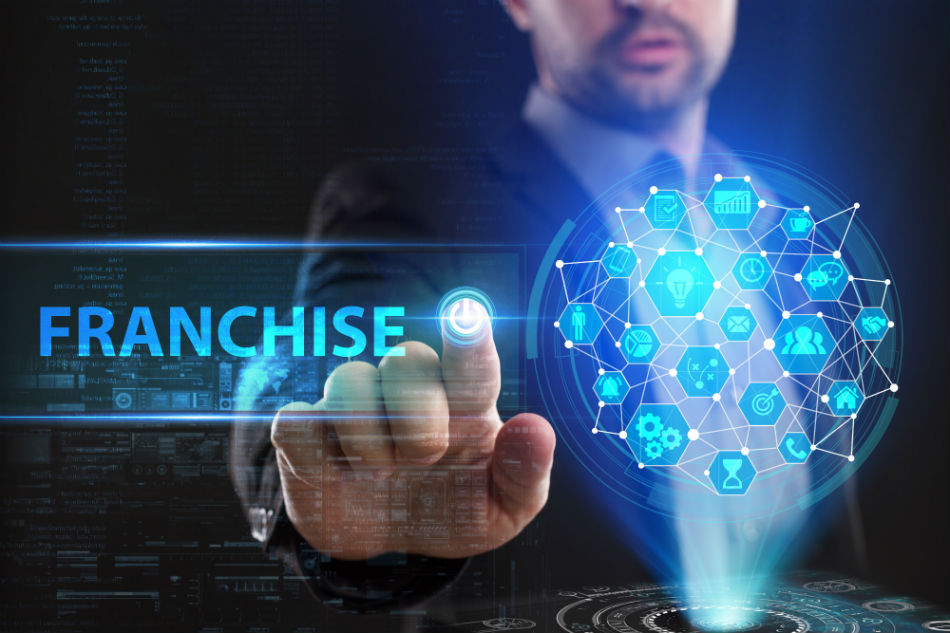 business-tips-for-selling-your-franchise-business Selling a franchise: the considerations