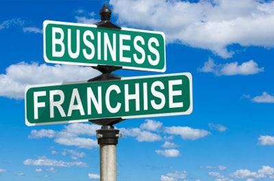 california-franchises-buying-selling-min Franchising: is this the best way to start your own business?