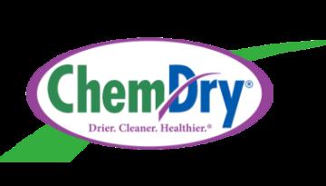 Chem-Dry Carpet