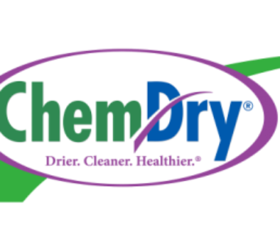 Chem-Dry Carpet
