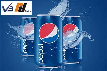 pepsico Varun Beverages opens greenfield facility in Punjab