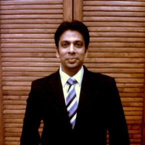 suit-3-1024x975-290x290 About