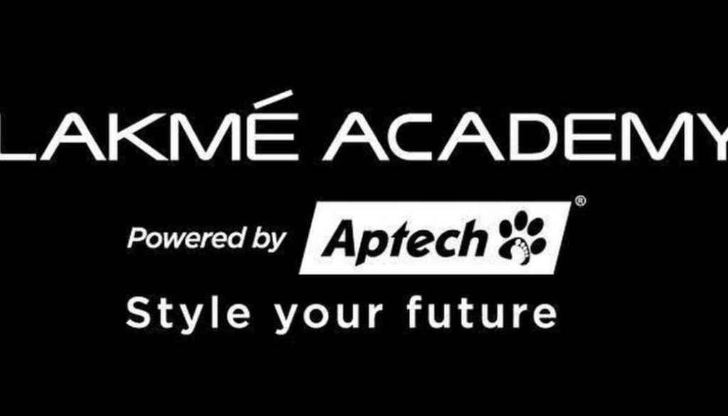 Lakme Academy powered by Aptech expands footprint - Franchise Alpha