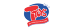 new-t-toys Home