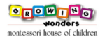 Growing_wendors_canva_logo Home