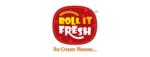 Roll_it_fresh_canva_logo Home