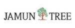 jamun_tree_canva_logo Home